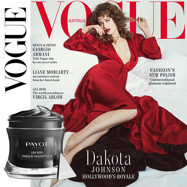 As seen in Vogue Oct Issue.jpg