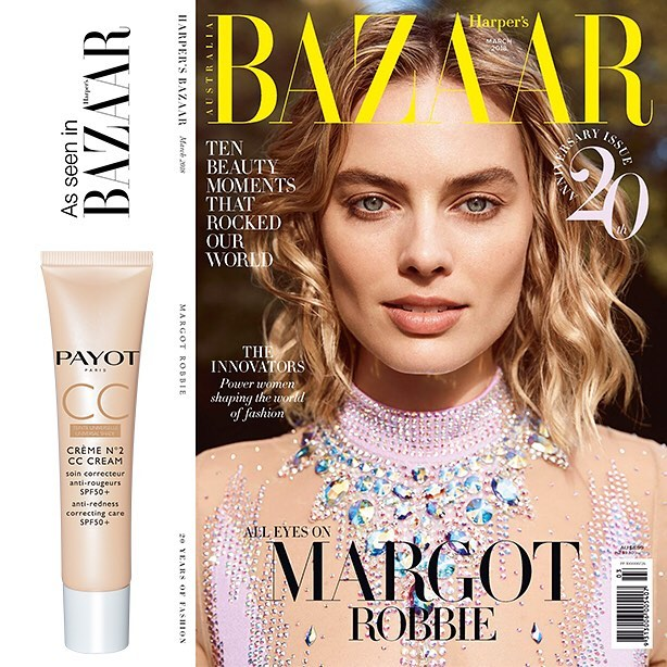 Harpers Bazaar Payot CC Cream.jpg
