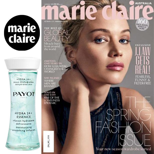 Marie Claire Hydra 24+ Global Beauty.jpg