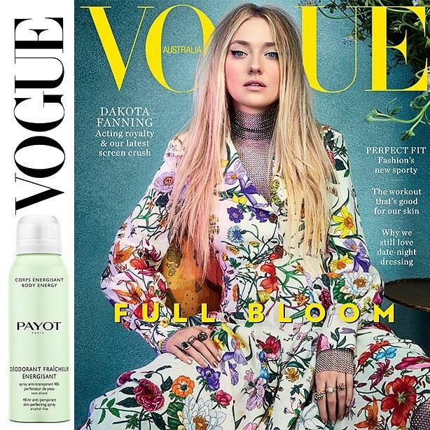 Vogue Magazine 48 hour Anti Perspirant Skin Perfecting Spray.jpg