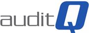 auditq_logo.png