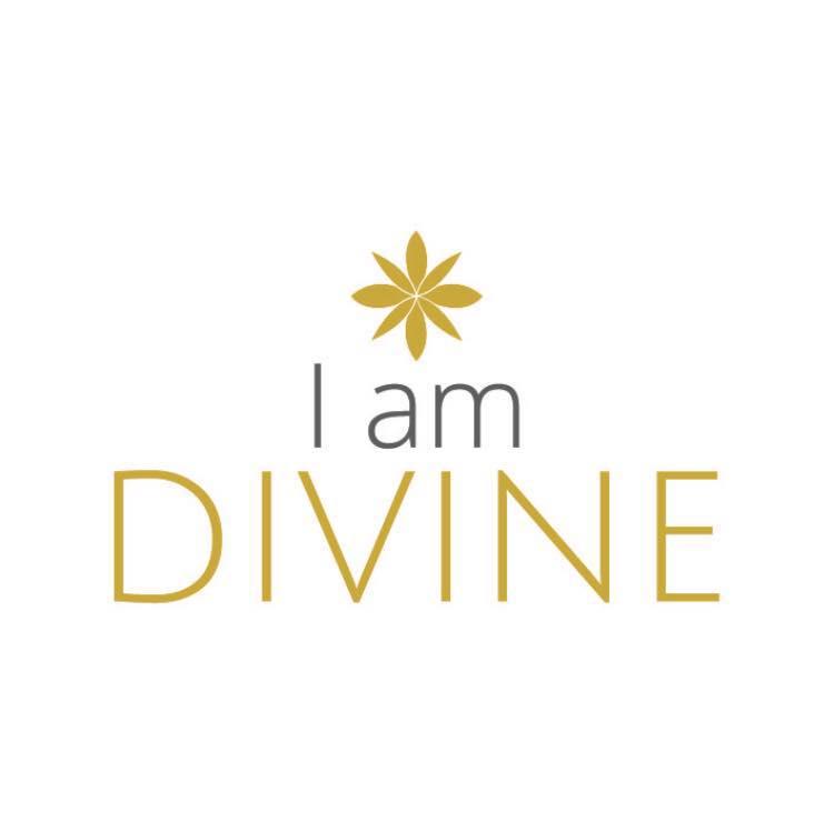 I am Divine .jpg