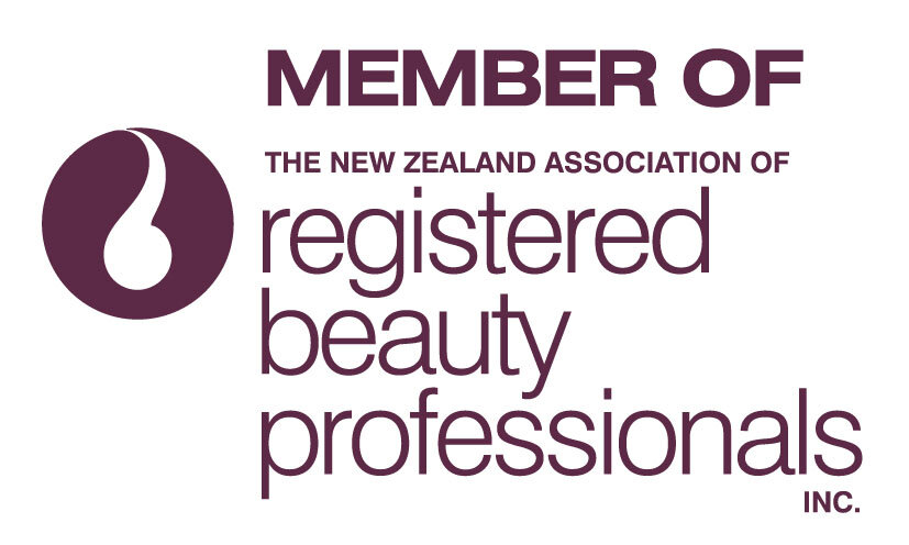 NZ_Assoc_of_Reg_Beauty_Professionals_logo_MEMBER_OF_-_TALL_Maroon_on_White.jpg