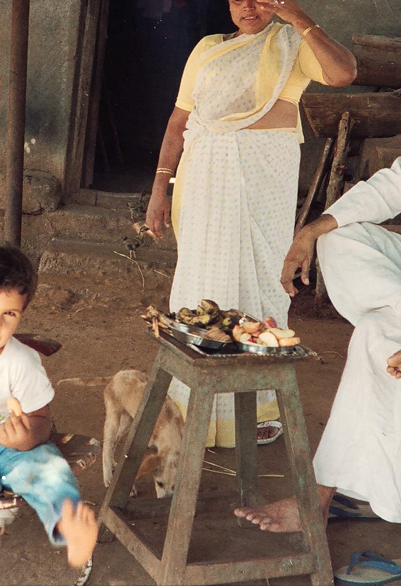 Food portrait 3.jpg