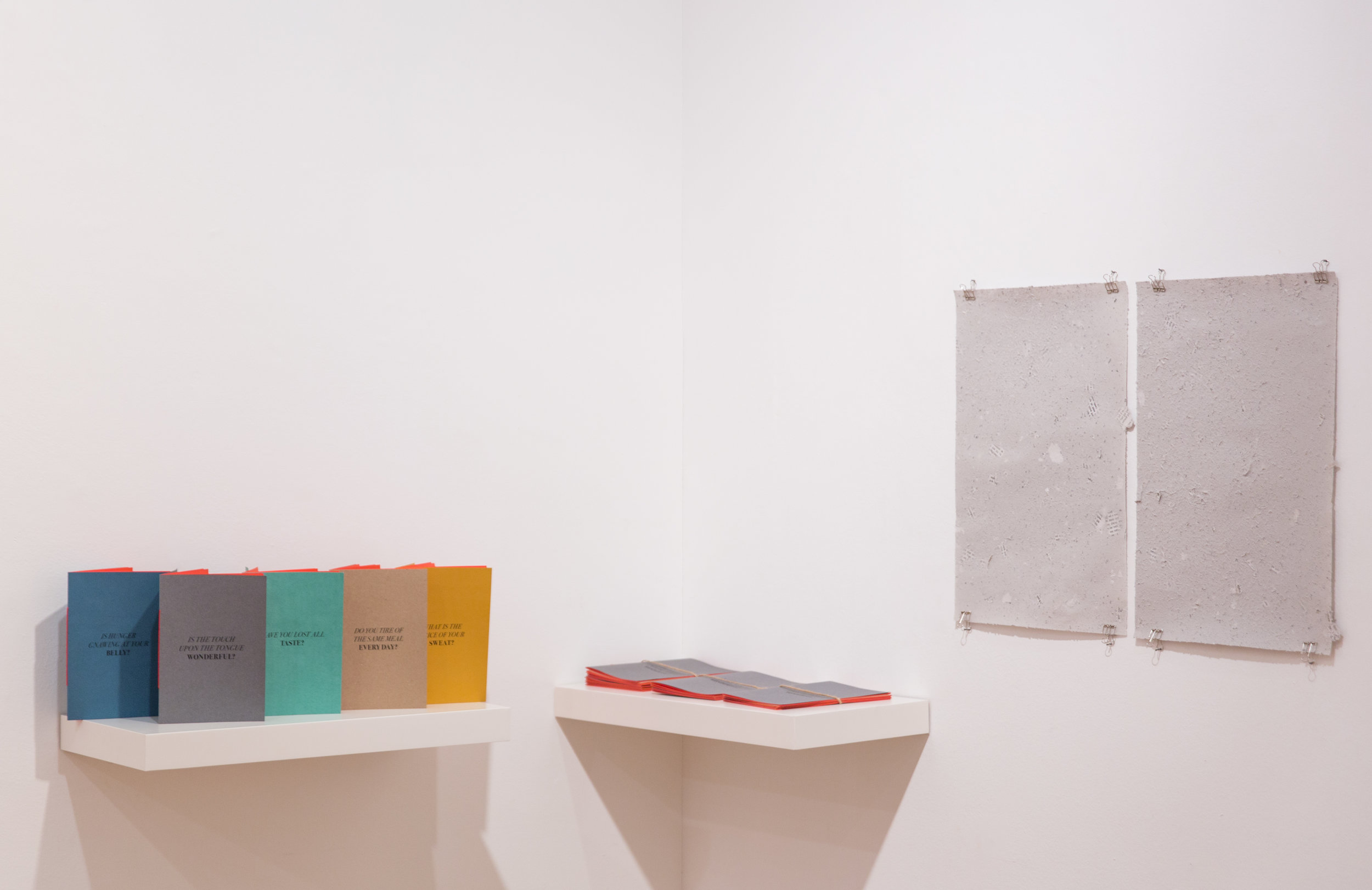 within_ without Asia House Gallery, 2018. image courtesy the artist and indigo+madder, London1.jpg