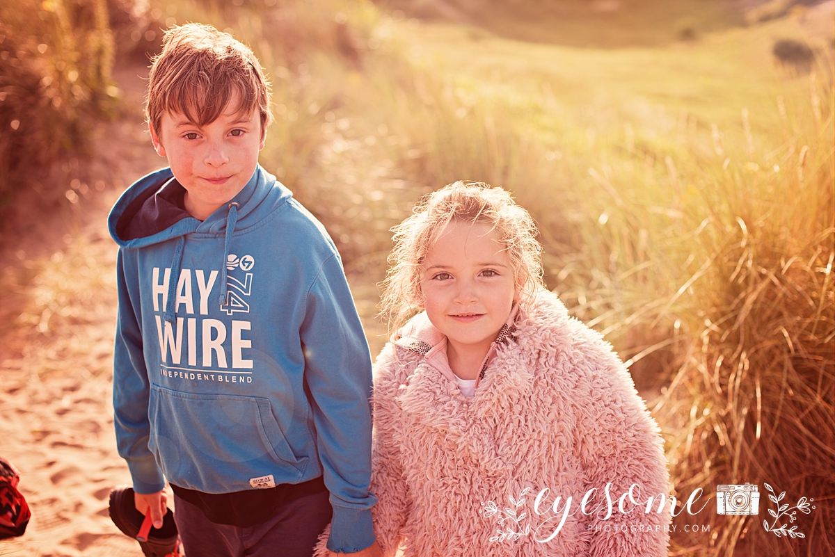 Harrogate family portraits_0124.jpg