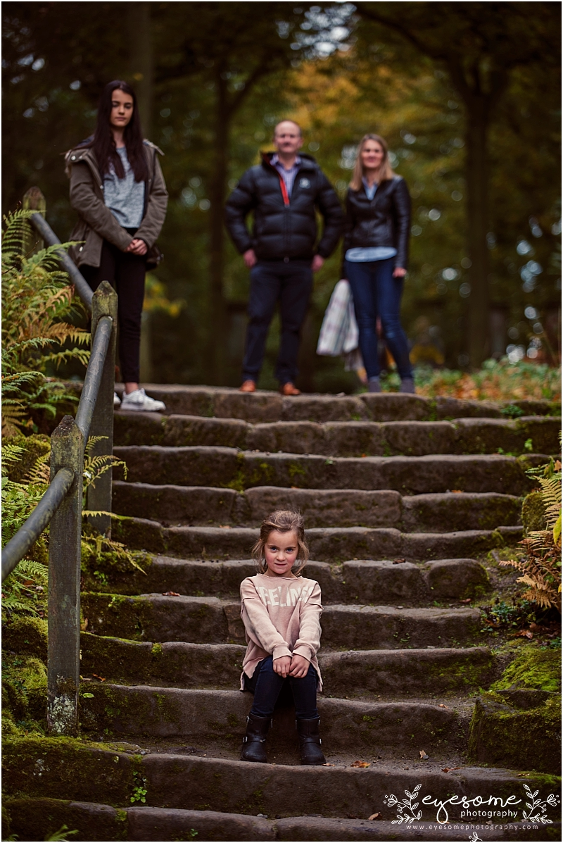 _DSC8791_harrogate family portraits.jpg