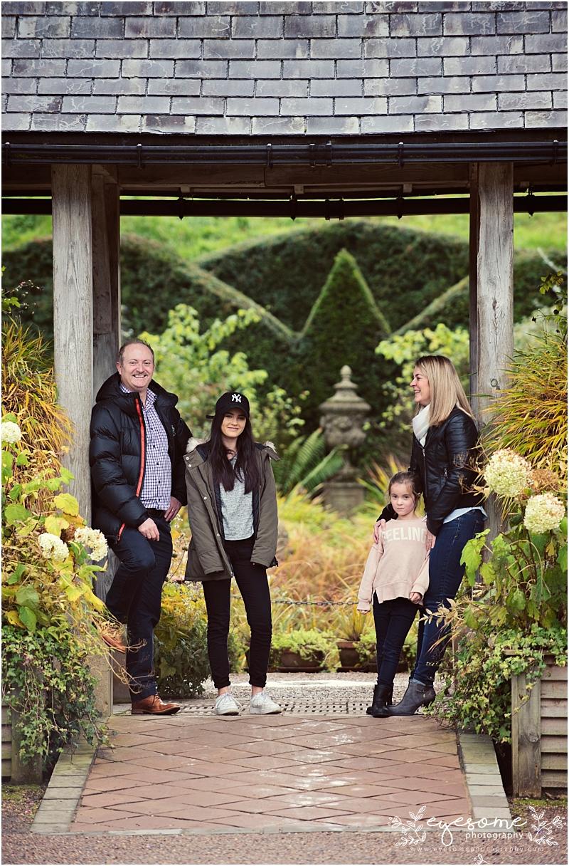 _DSC8693_harrogate family portraits.jpg