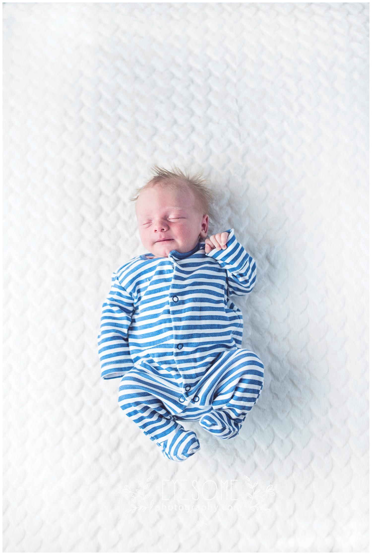 yorkshire newborn family and wedding photographer