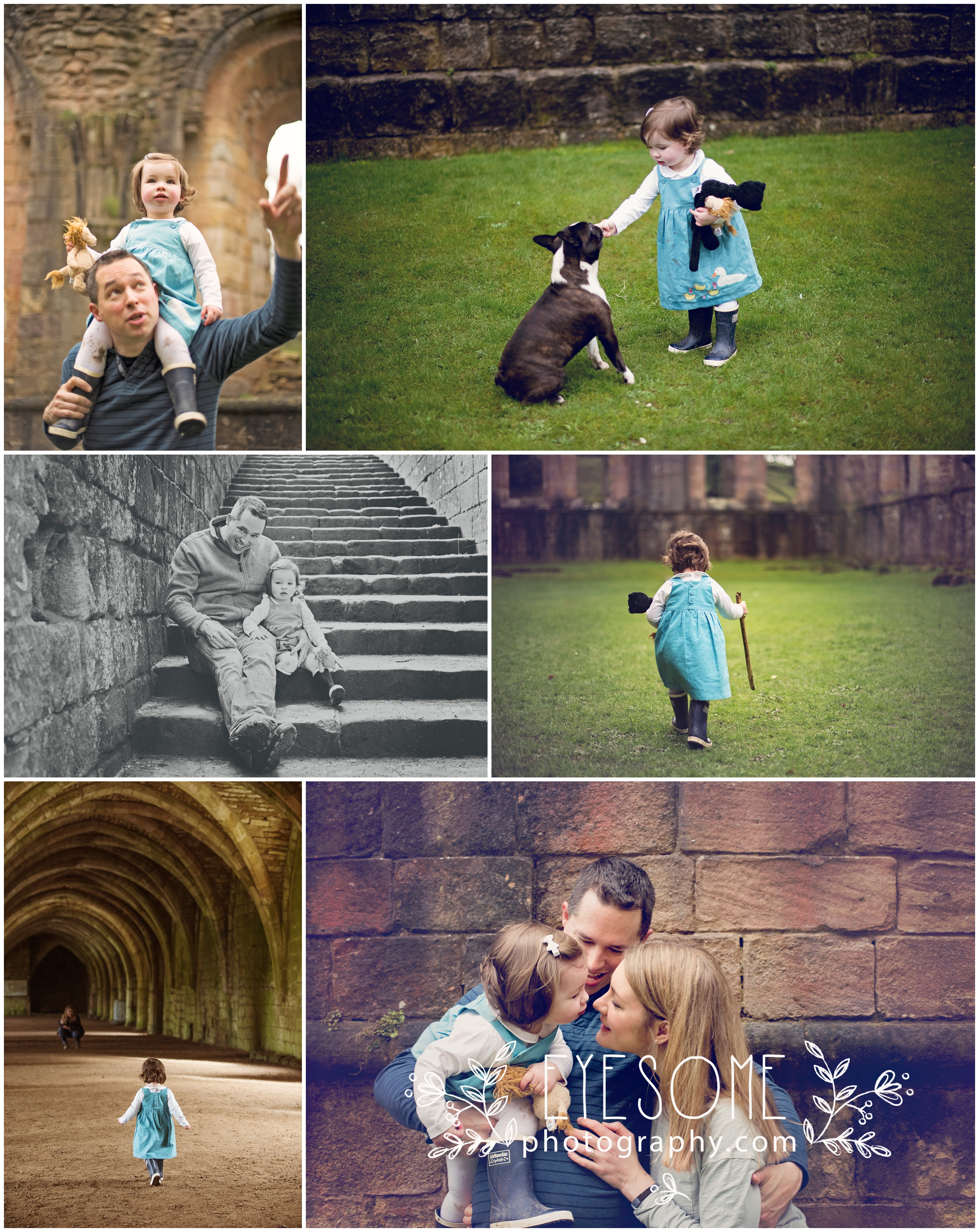 _DSC6633_harrogate family portraits-1.jpg