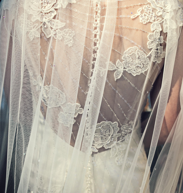 veil close up.jpg