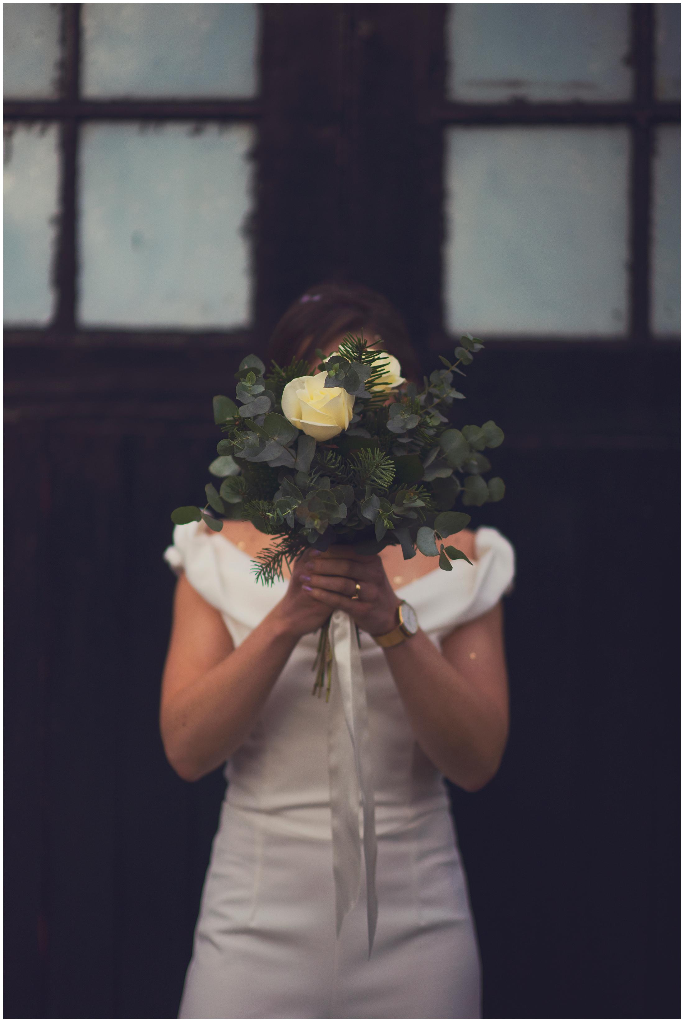 _DSC9019_yorkshire wedding photographer.jpg