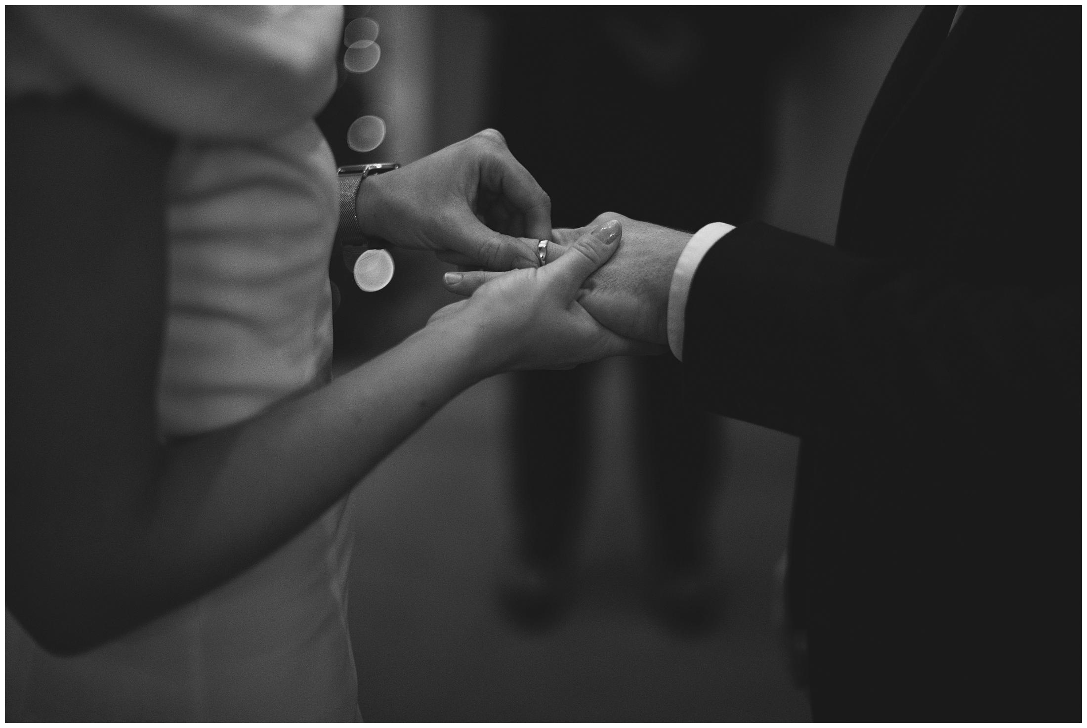 yorkshire wedding photographer, Orangery Settrington