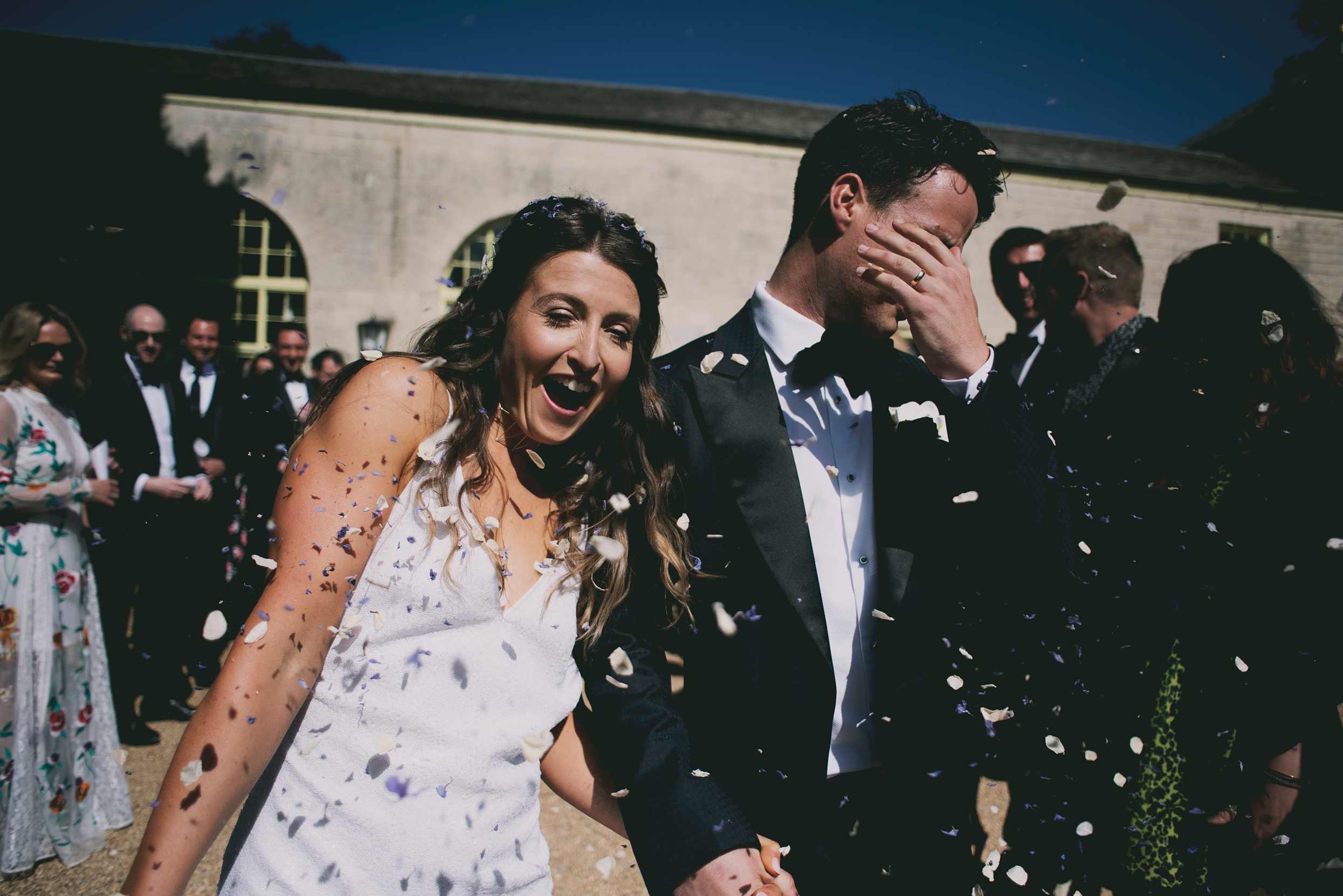 _DSC3744_yorkshire wedding photographer.jpg