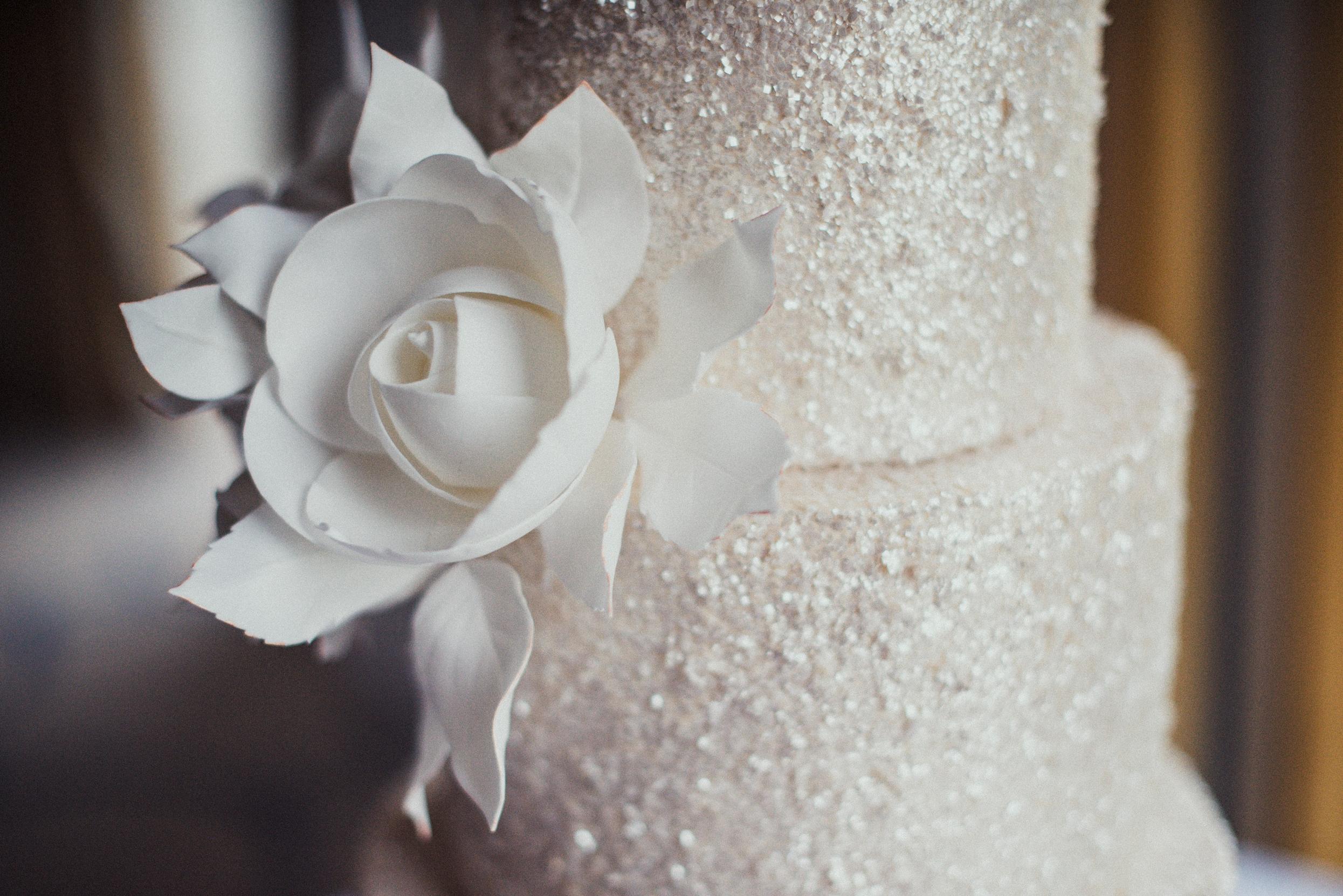 yorkshire wedding photographer, Rudding Park