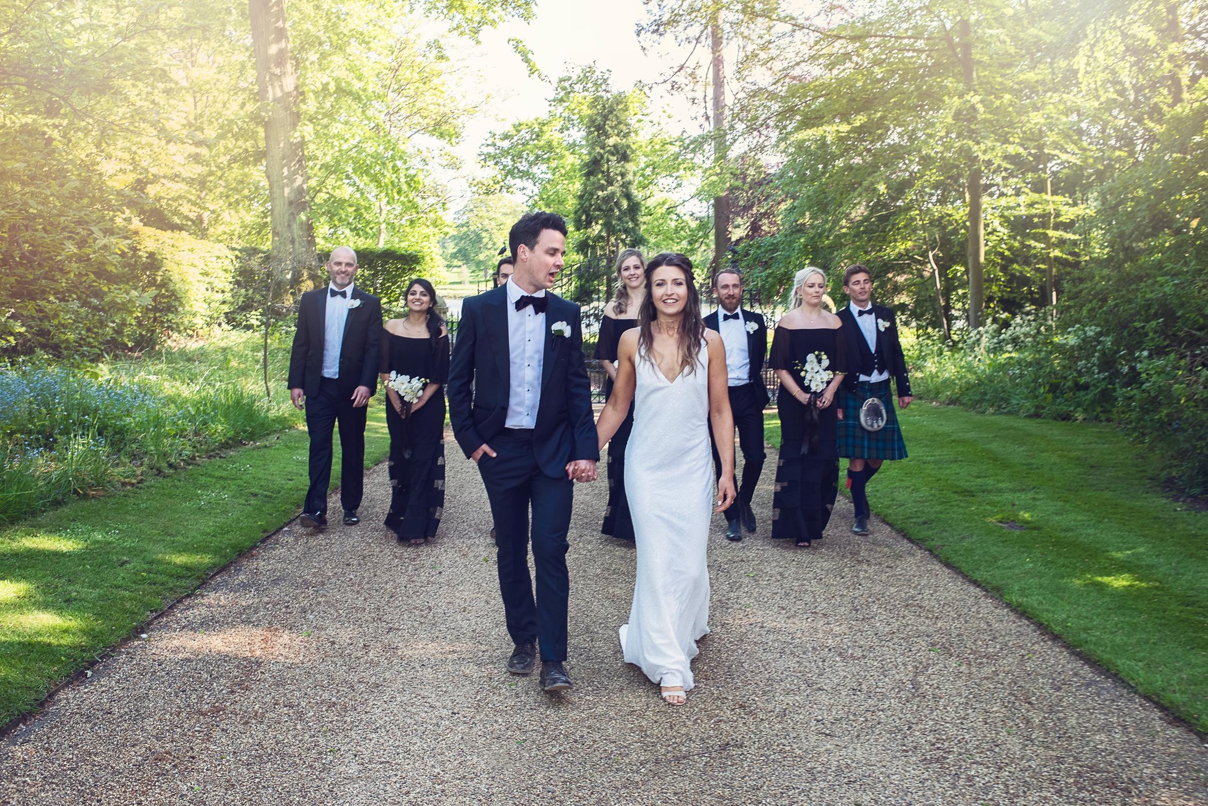 _DSC4057_yorkshire wedding photographer.jpg