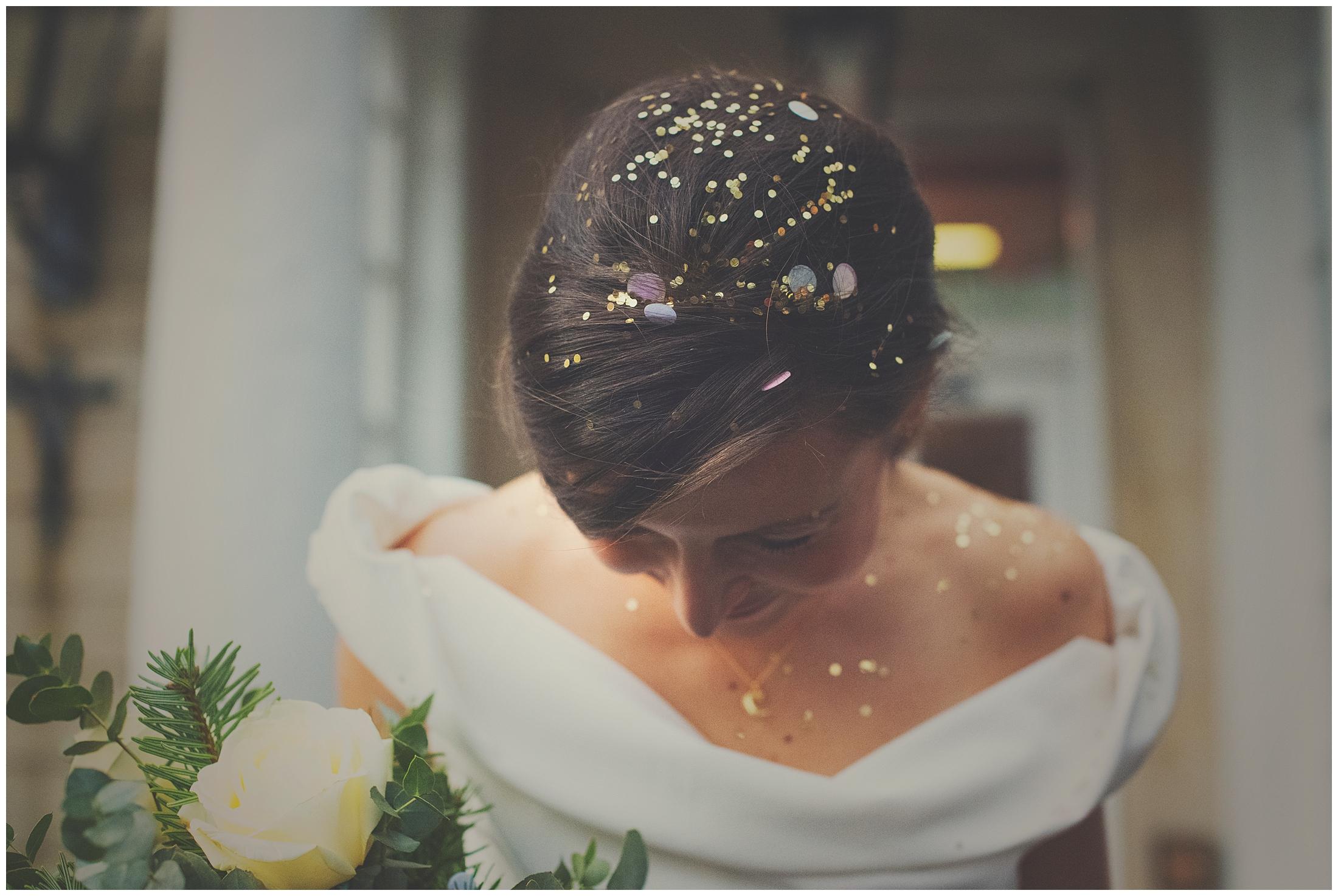 DSC_5676_yorkshire wedding photographer.jpg
