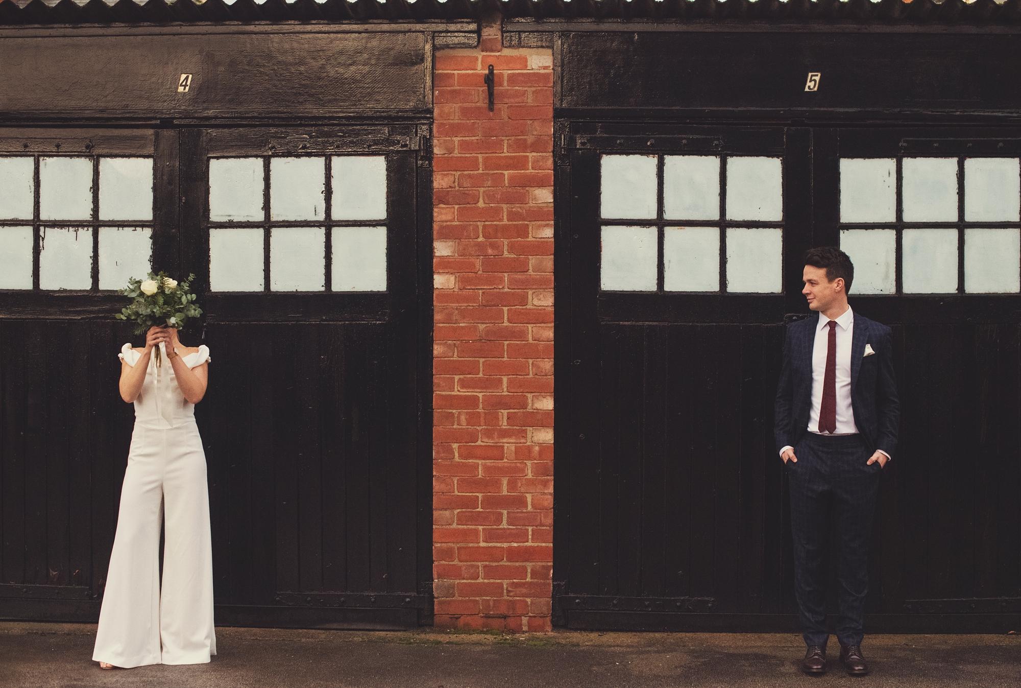 DSC_5762a_yorkshire wedding photographer.jpg