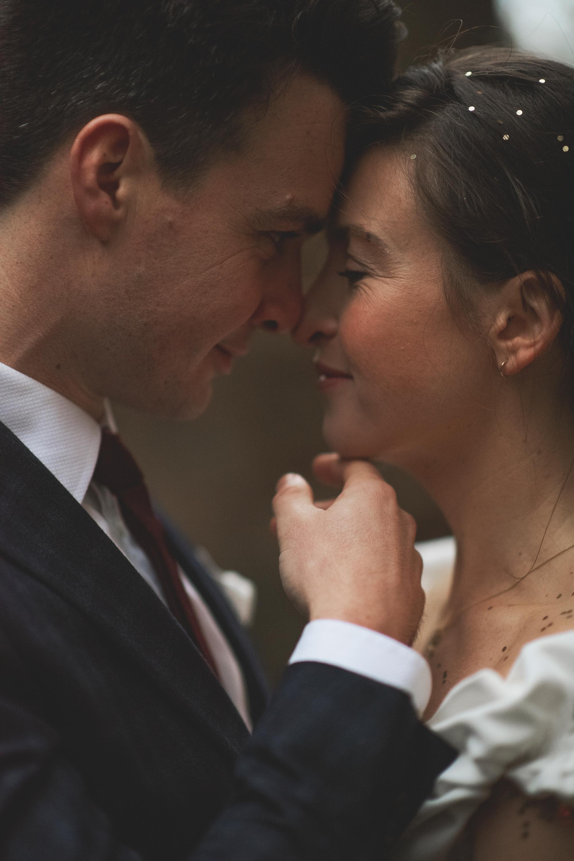 _DSC9038_yorkshire wedding photographer.jpg