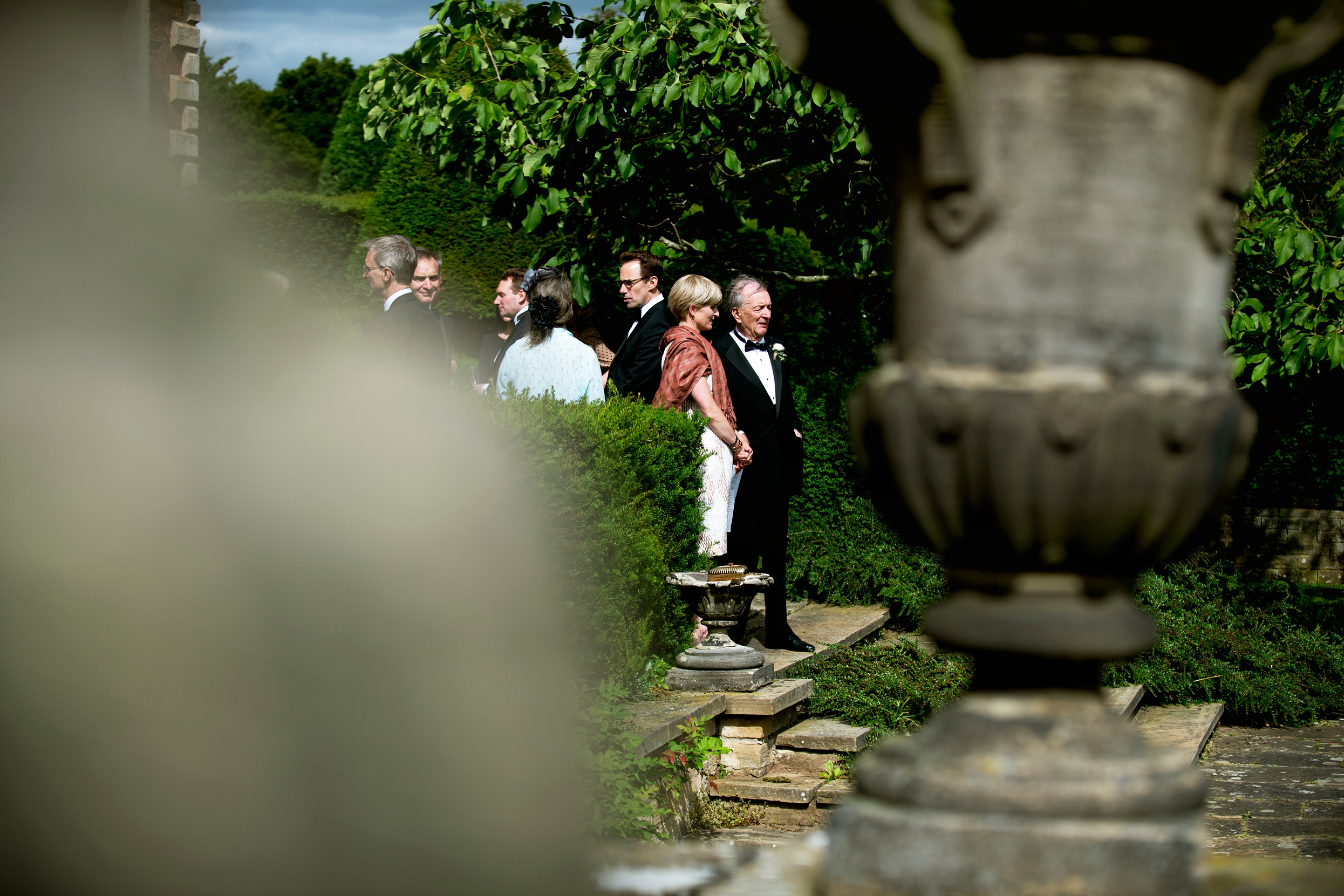 DSC_4873_yorkshire wedding photographer.jpg