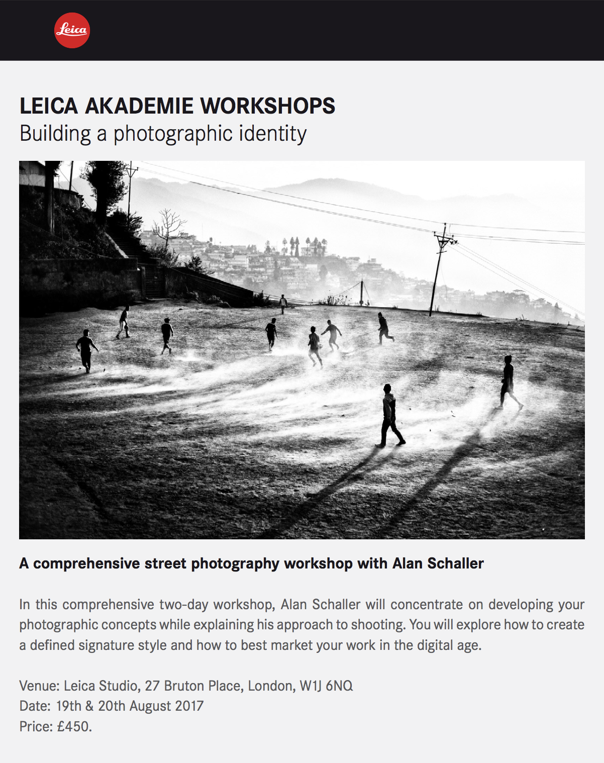 Alan Schaller Leica Workshop.png