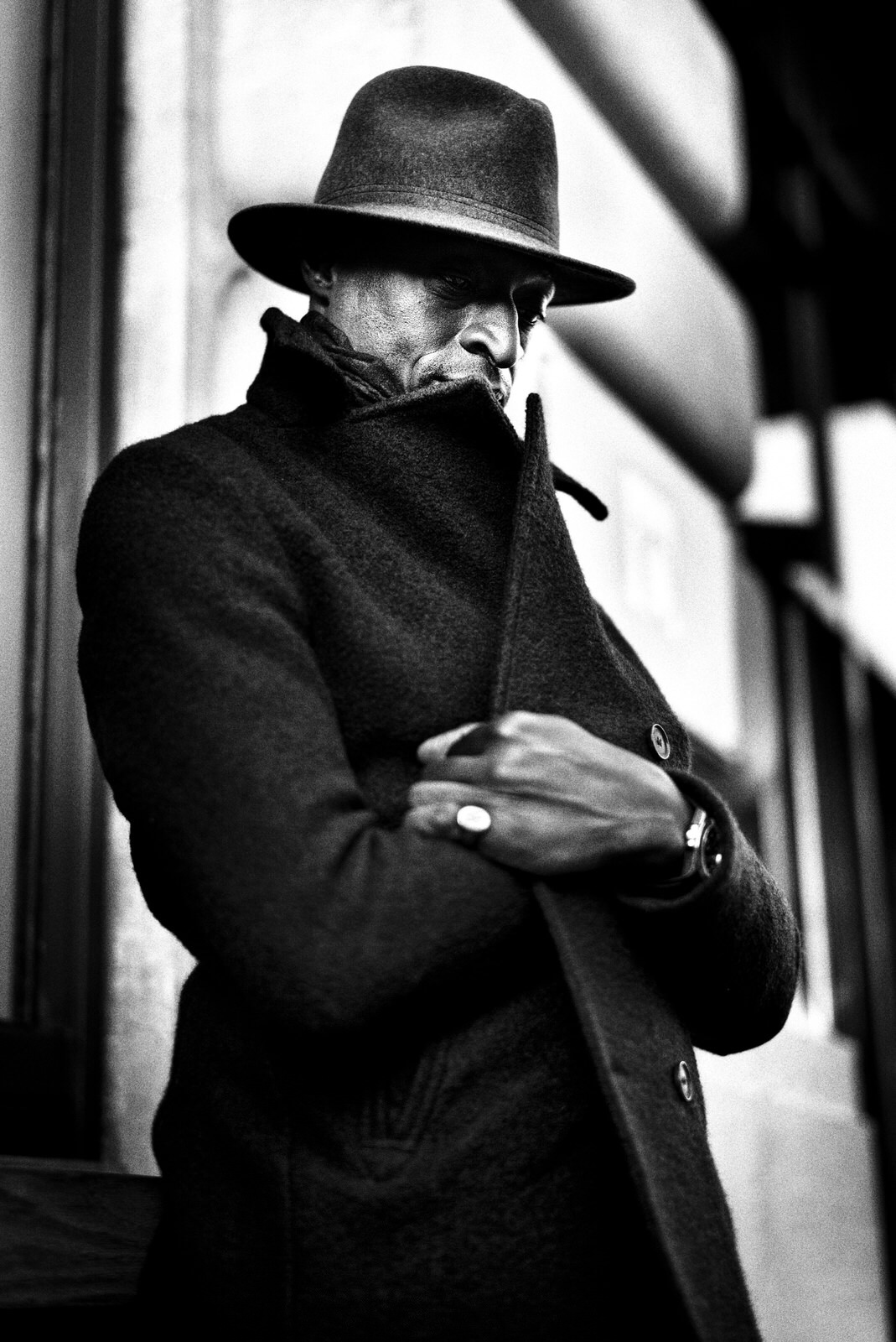 Alan Schaller - London Street Photographer - International - Portrait9.jpg