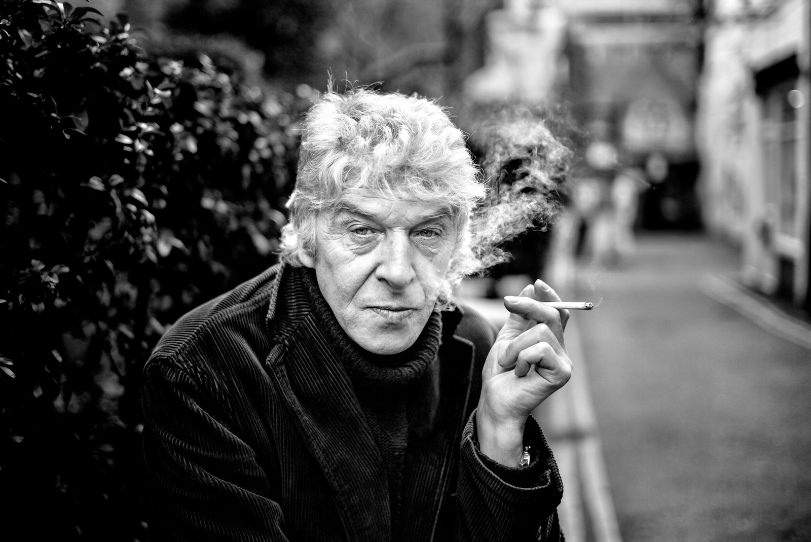 Alan Schaller - London Street Photographer - International - Portrait30.jpg