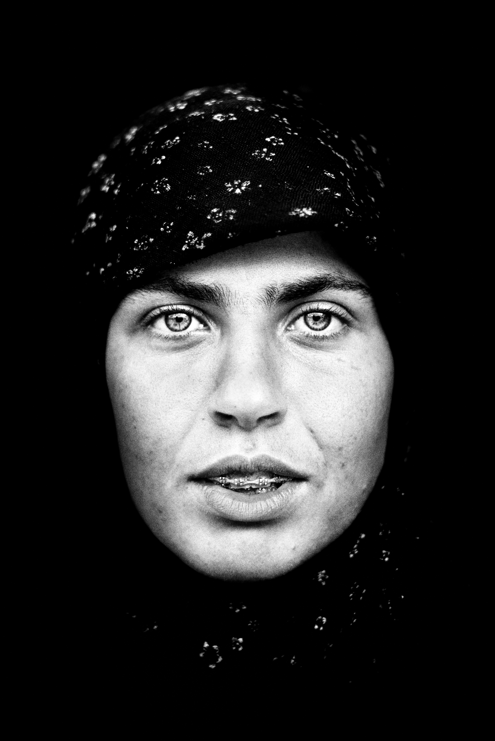 Alan Schaller - London Street Photographer - International - Portrait35.jpg