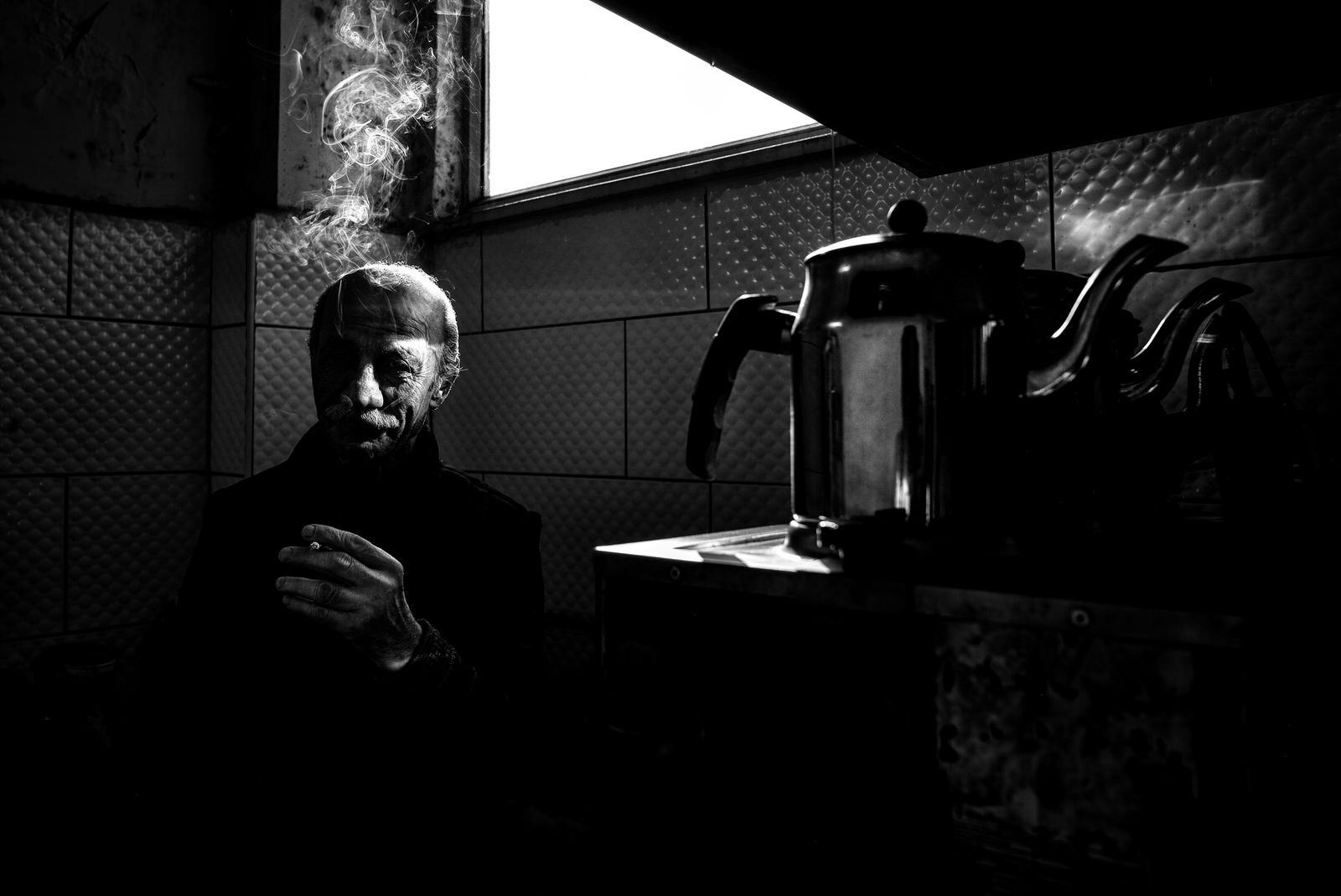 Alan Schaller - London Street Photographer - International - Portrait47.jpg