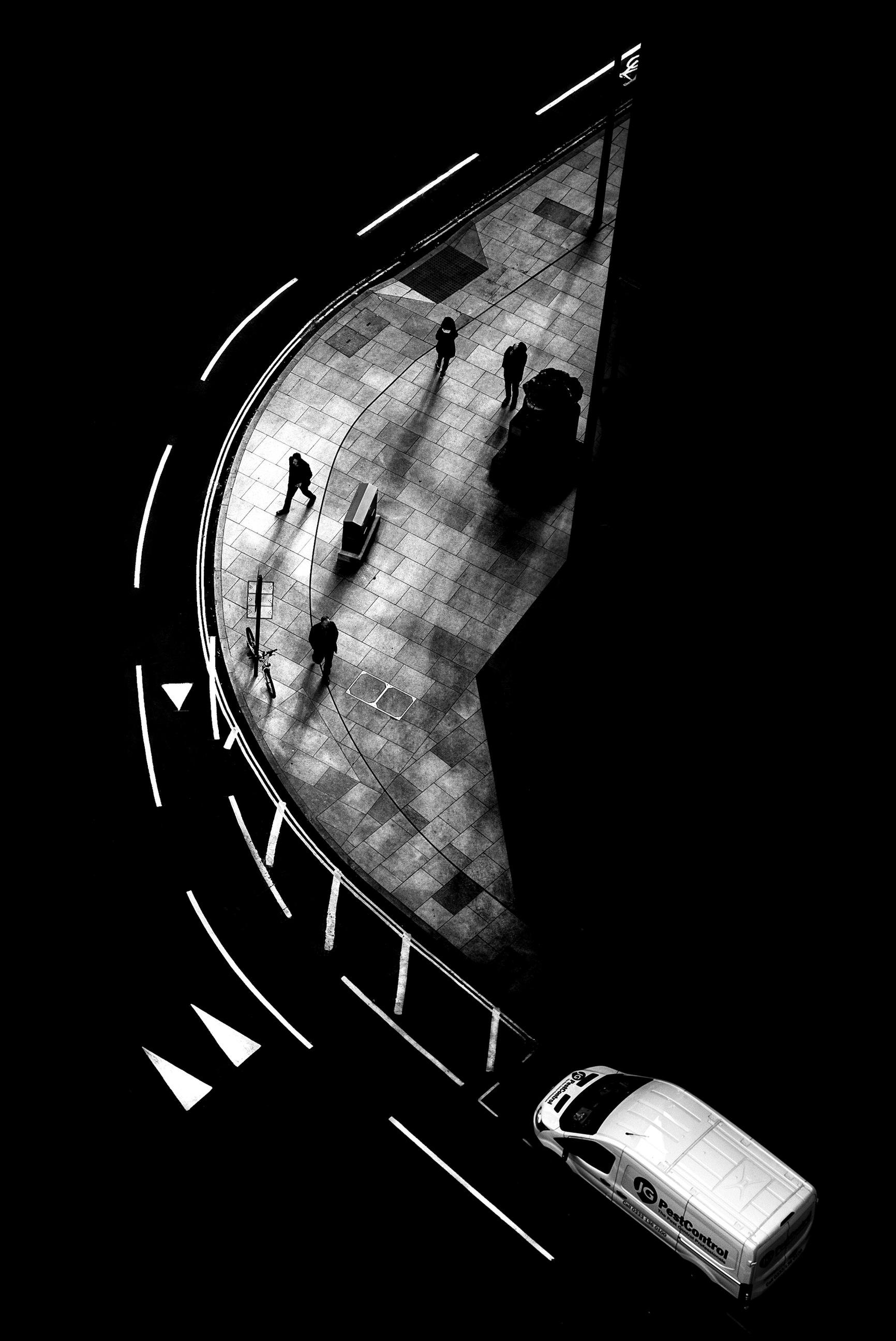 Alan Schaller - London Street Photographer - Metropolis1.jpg