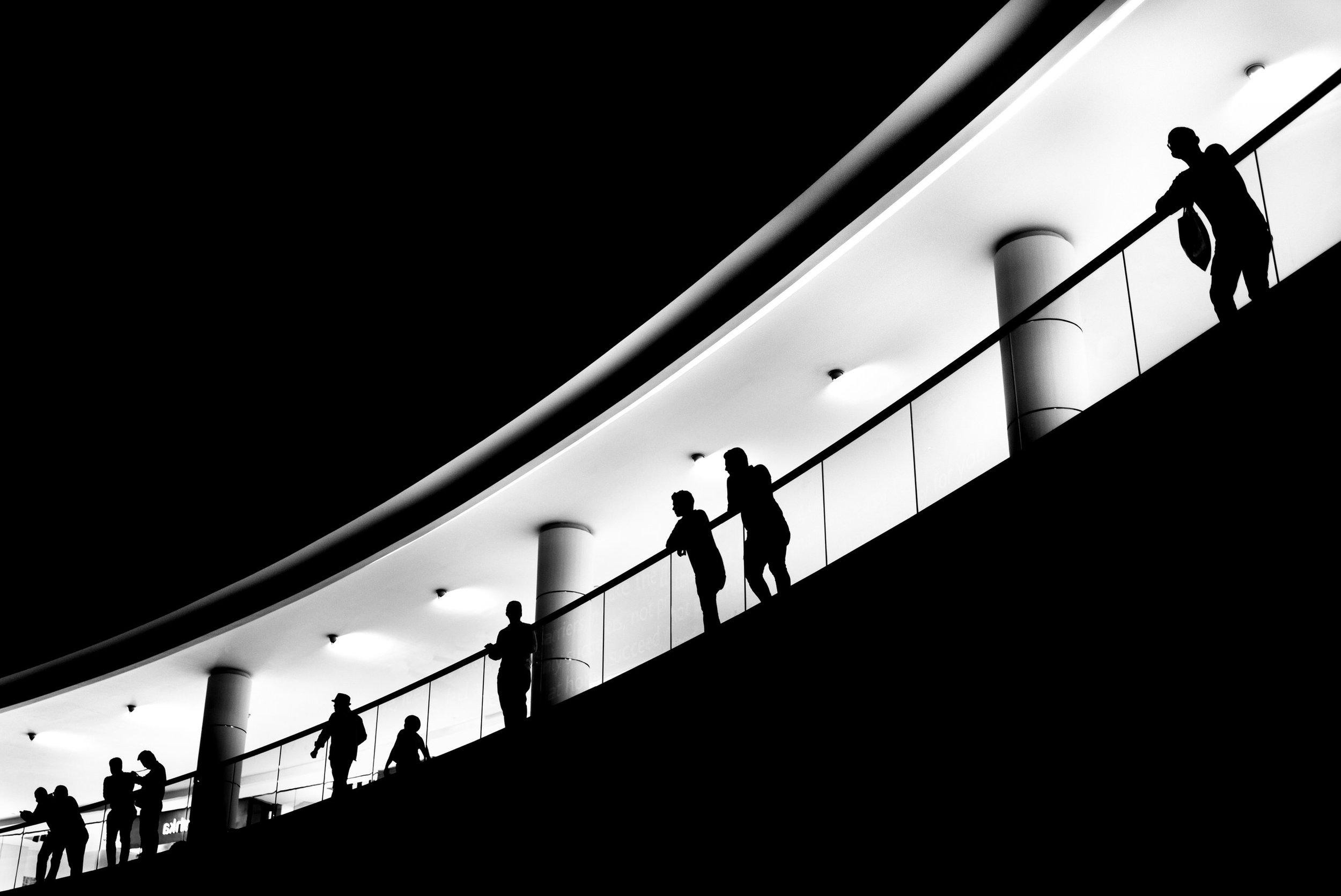 Alan Schaller - London Street Photographer - Metropolis5.jpg