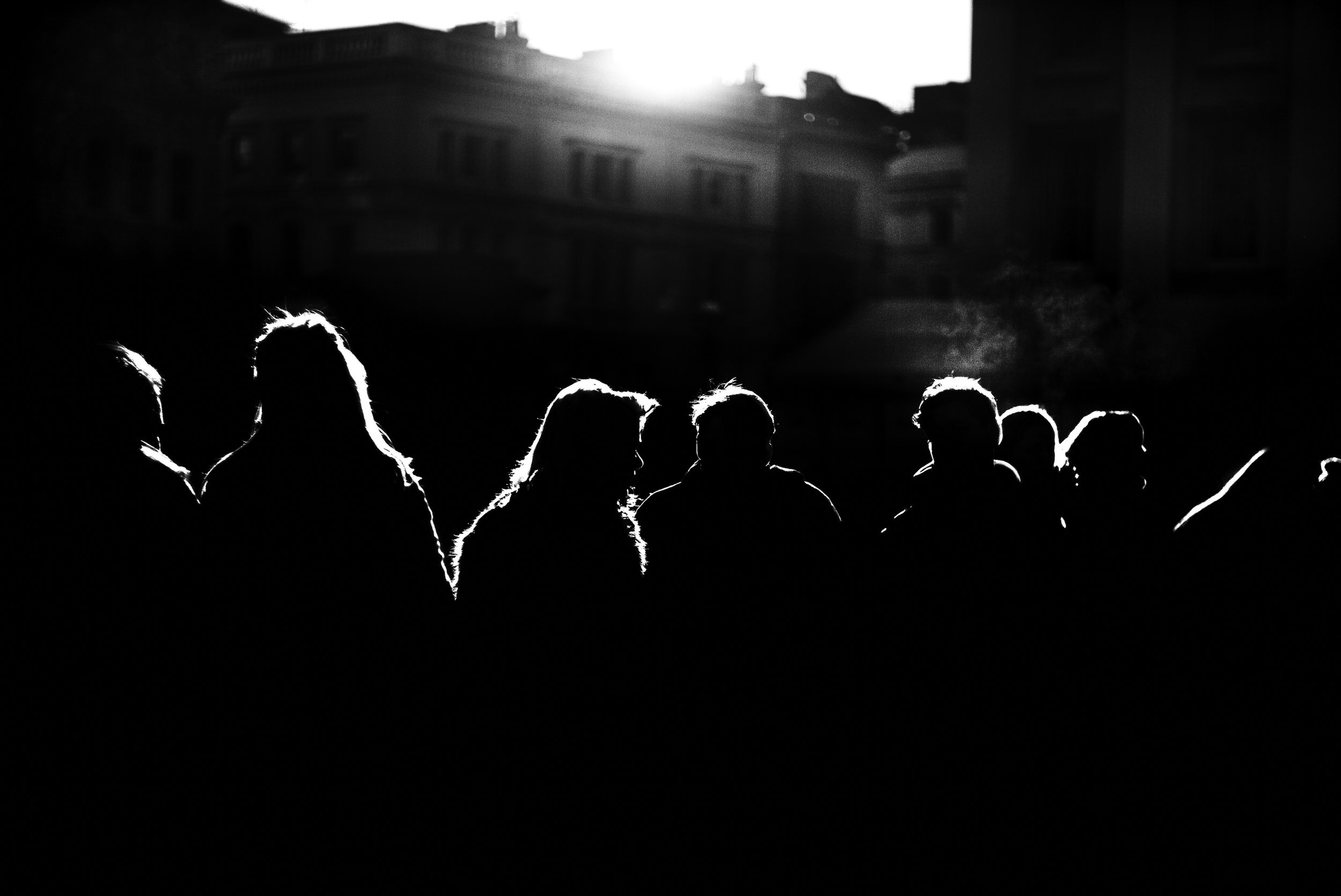 Alan Schaller - London Street Photographer - Metropolis6.jpg