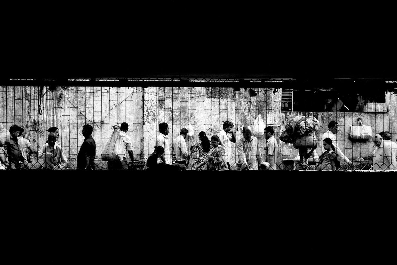 Alan Schaller - London Street Photographer - Metropolis11.jpg