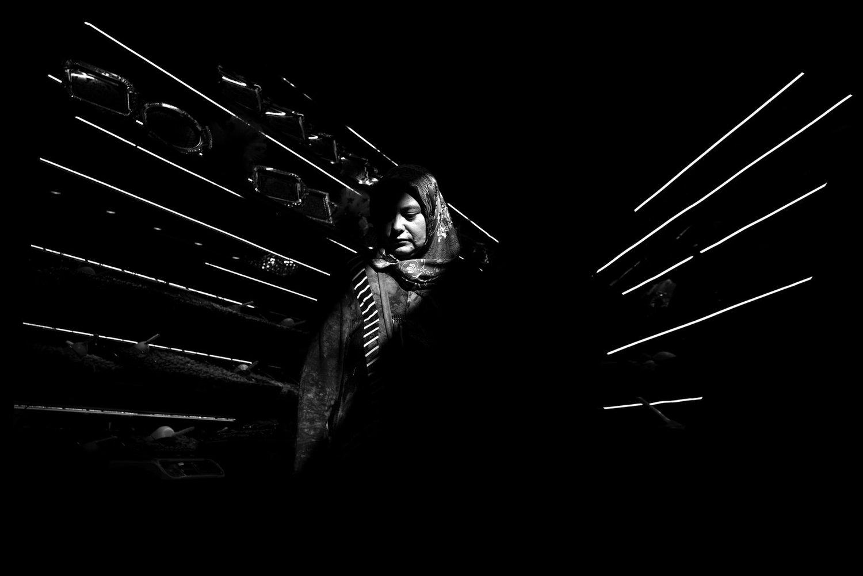 Alan Schaller - London Street Photographer - Metropolis14.jpg