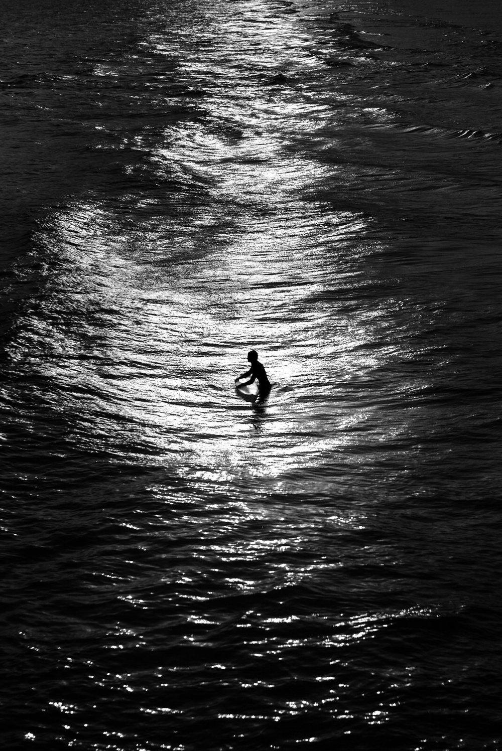 Alan Schaller - London Street Photographer - Metropolis13.jpg