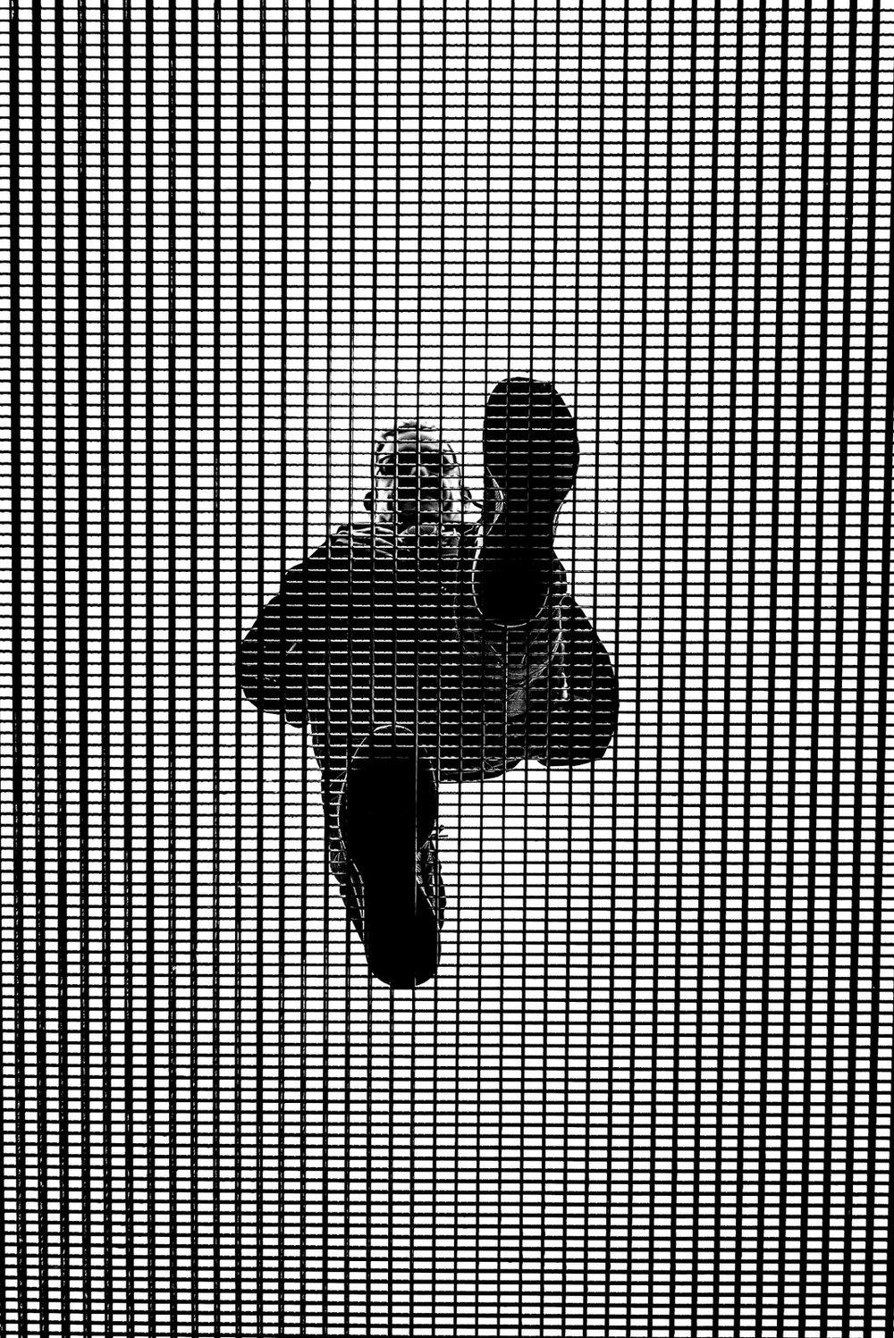 Alan Schaller - London Street Photographer - Metropolis16.jpg