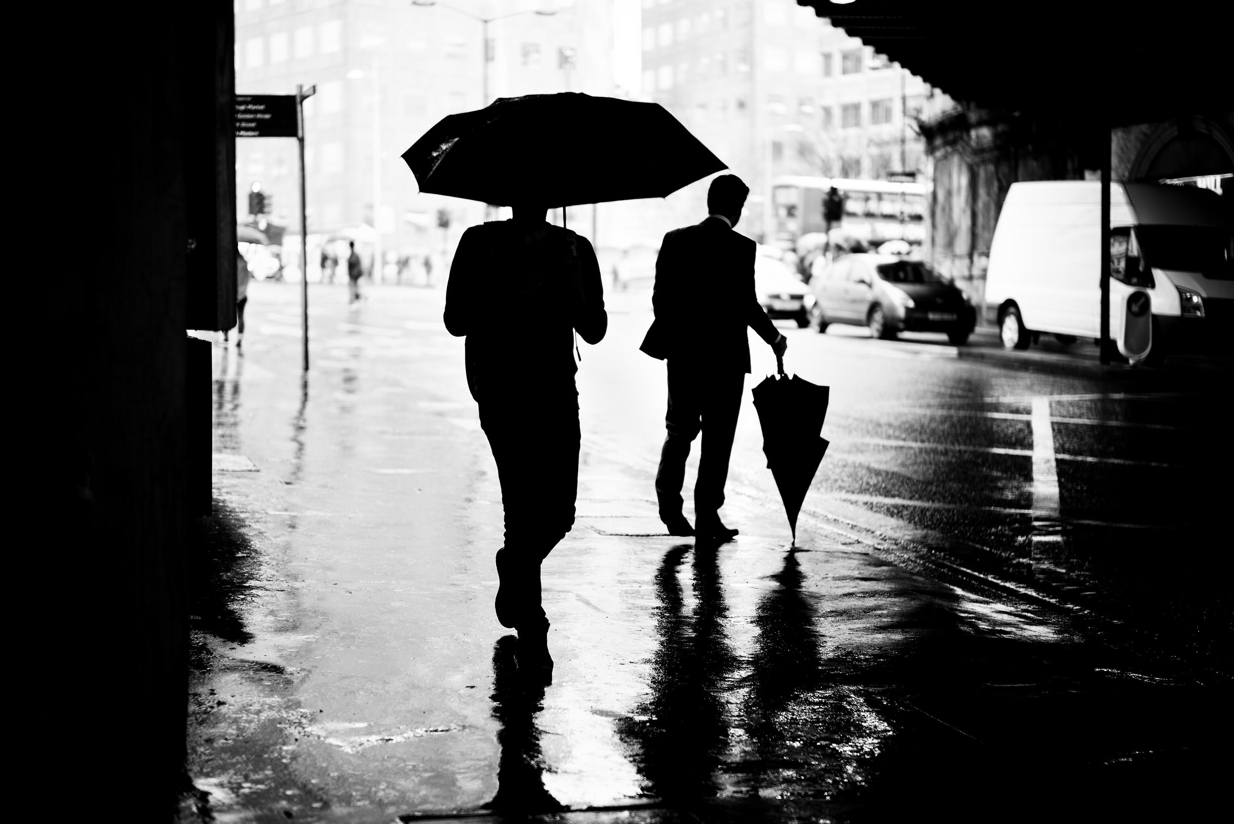 Alan Schaller - London Street Photographer - Metropolis17.jpg