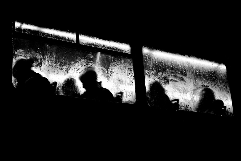 Alan Schaller - London Street Photographer - Metropolis20.jpg