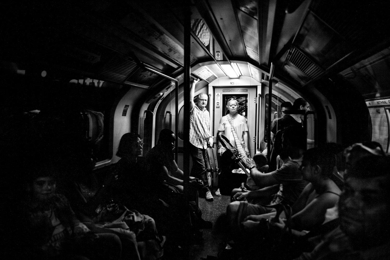 Alan Schaller - London Street Photographer - Metropolis23.jpg