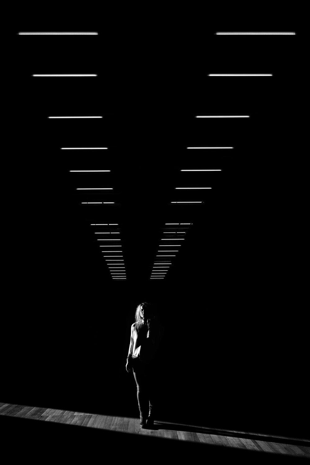 Alan Schaller - London Street Photographer - Metropolis26.jpg