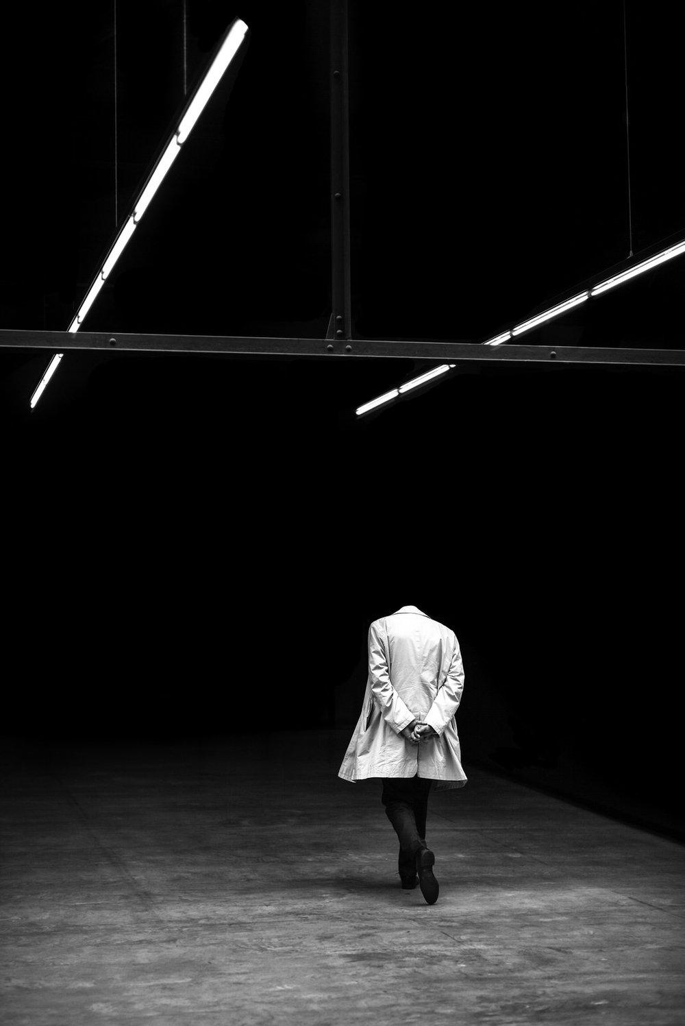 Alan Schaller - London Street Photographer - Metropolis27.jpg