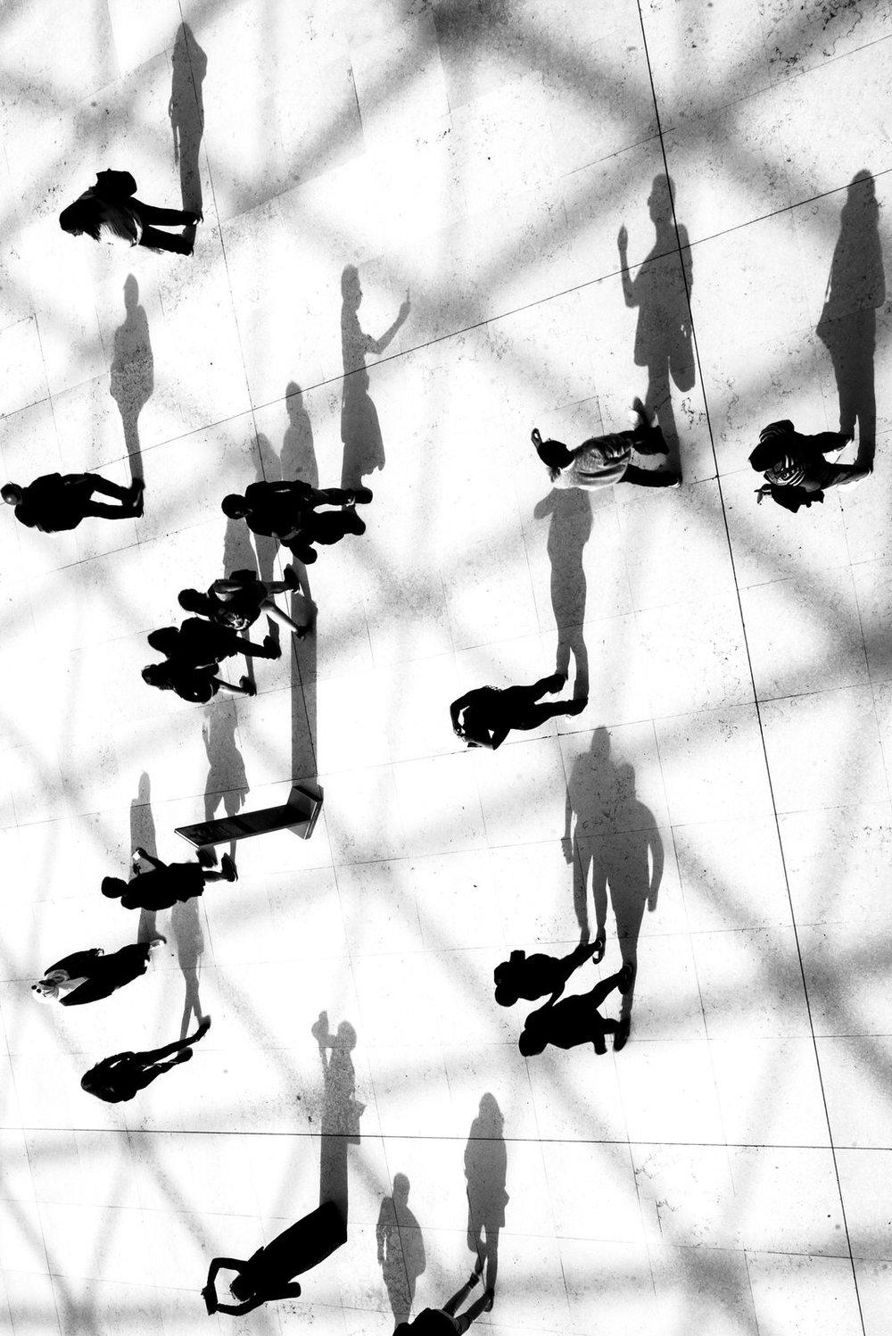 Alan Schaller - London Street Photographer - Metropolis32.jpg