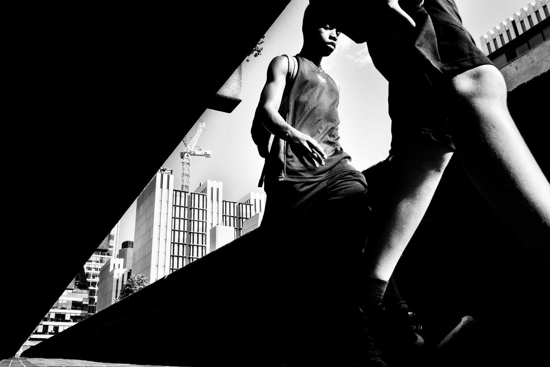 Alan Schaller - London Street Photographer - Metropolis33.jpg