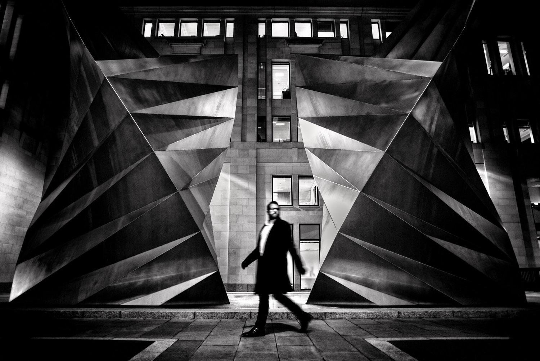 Alan Schaller - London Street Photographer - Metropolis35.jpg