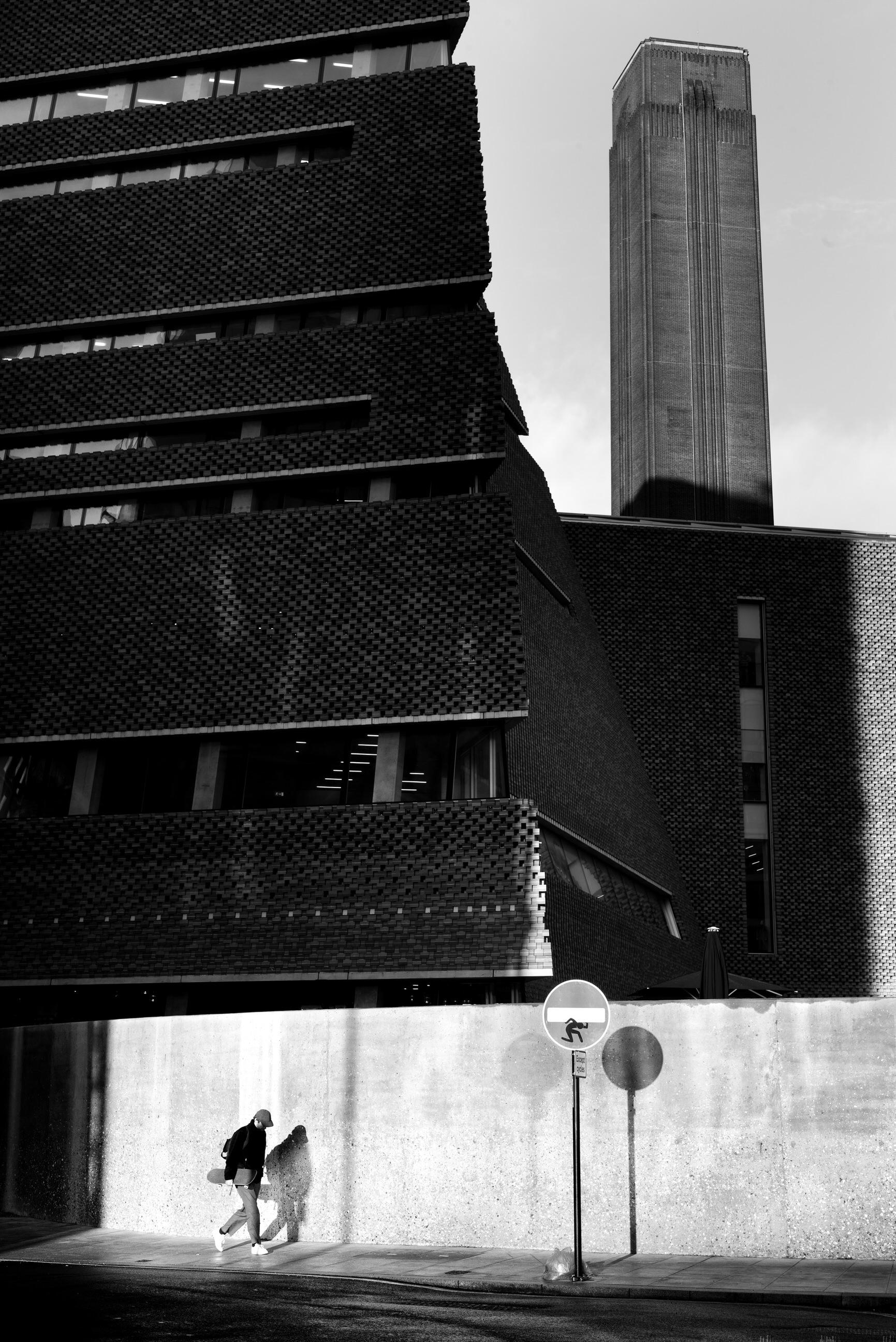 Alan Schaller - London Street Photographer - Metropolis34.jpg
