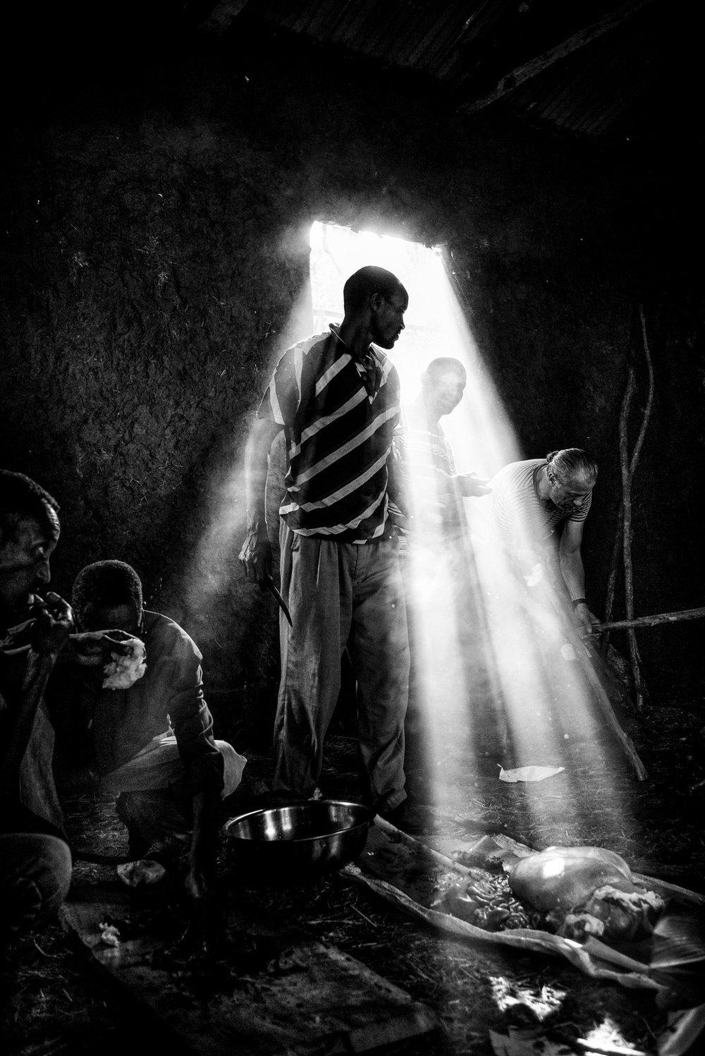 Alan Schaller - Street Photography International 3.jpg