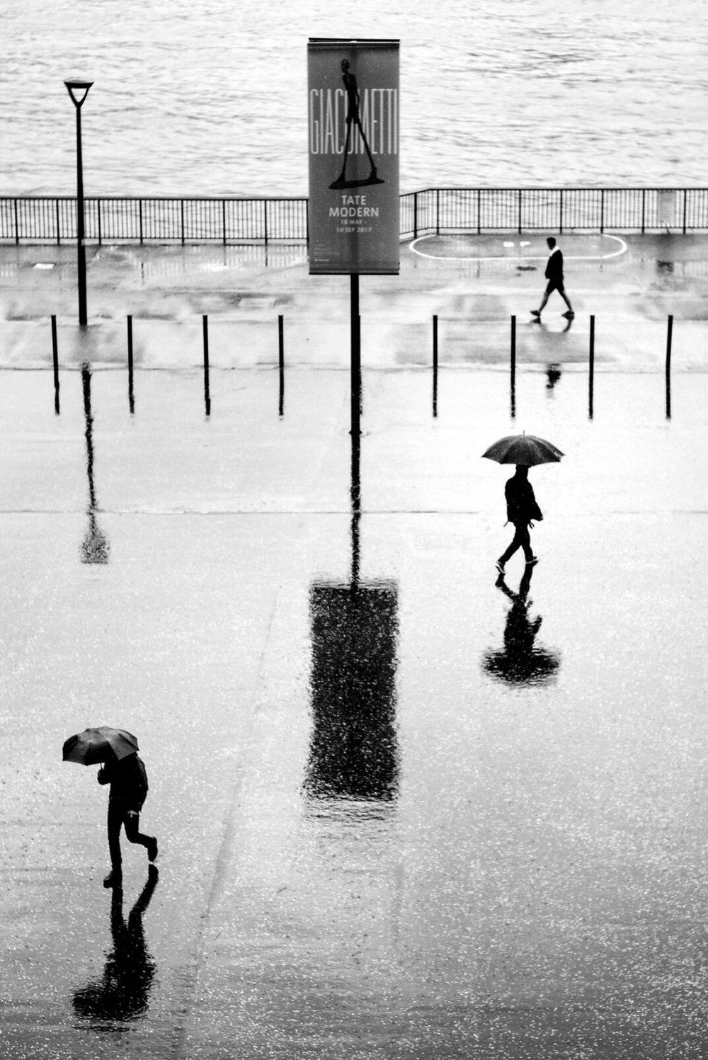 Alan Schaller - Street Photography International 4.jpg