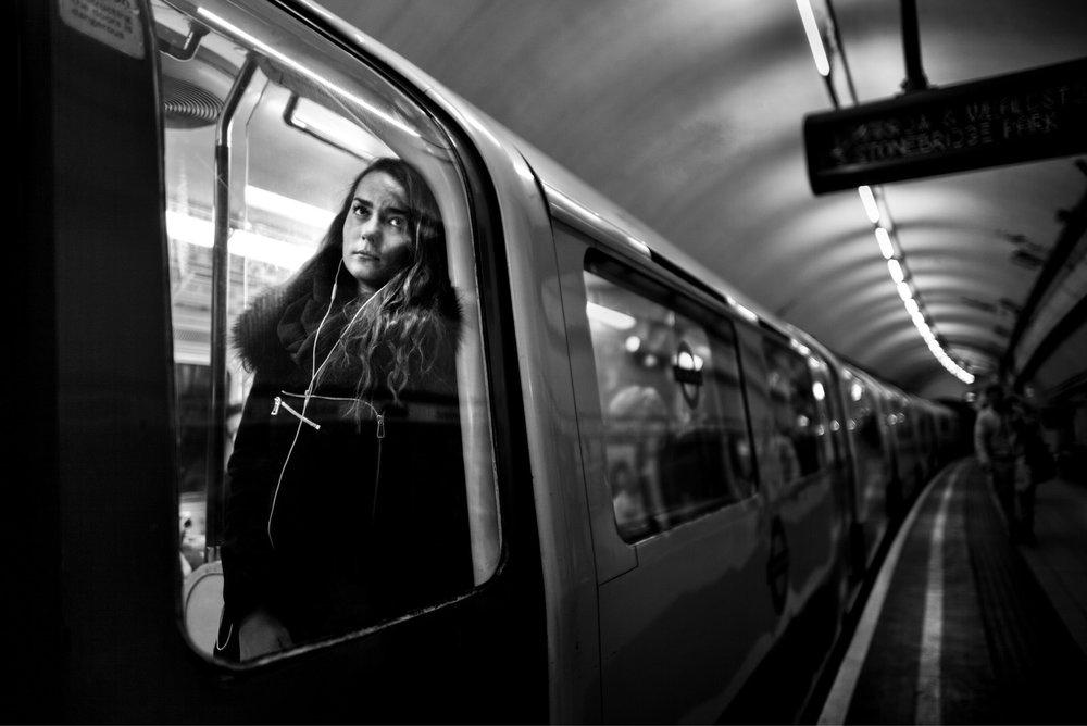 Alan Schaller - Street Photography International 7.jpg