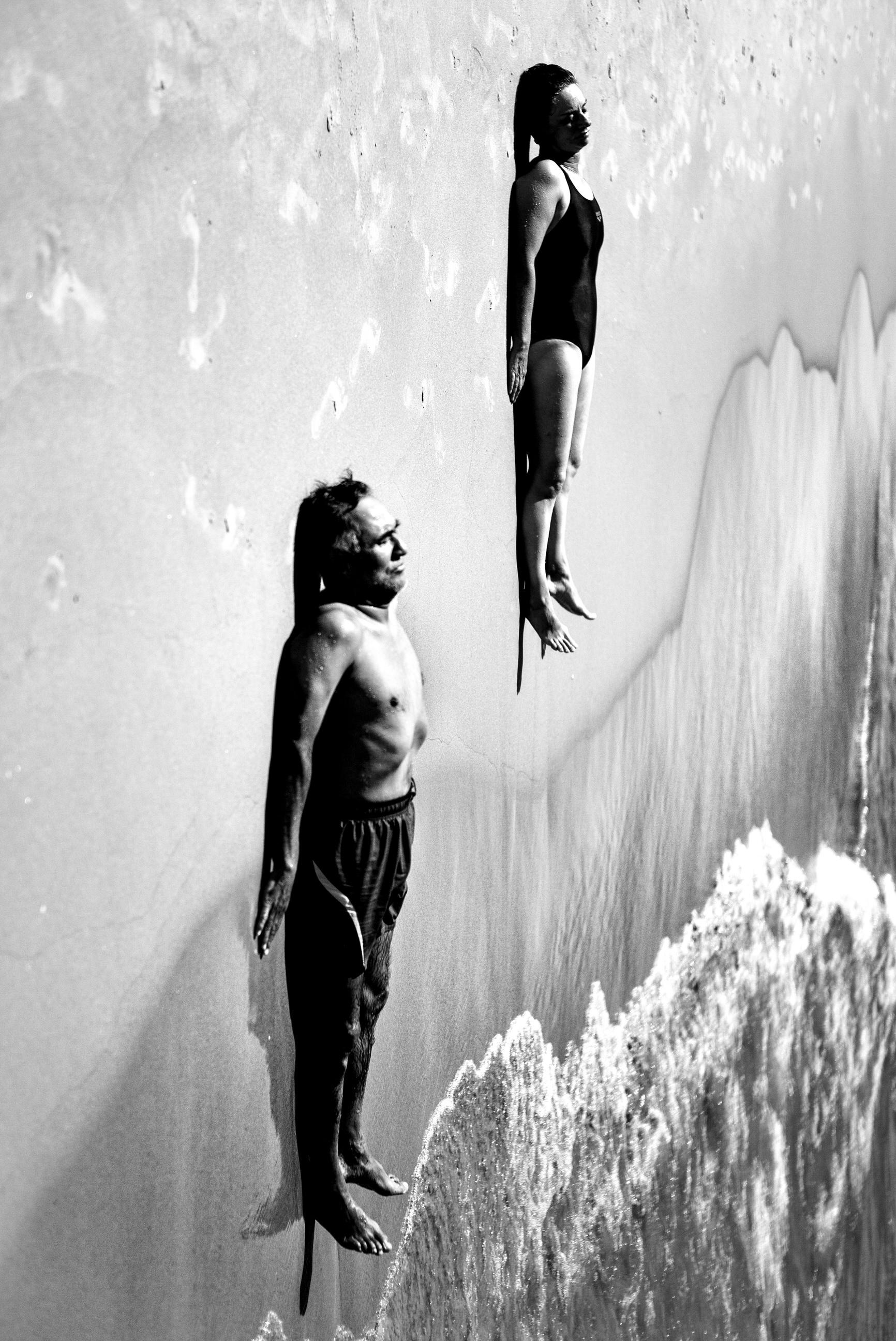 Alan Schaller - Street Photography International 5.jpg