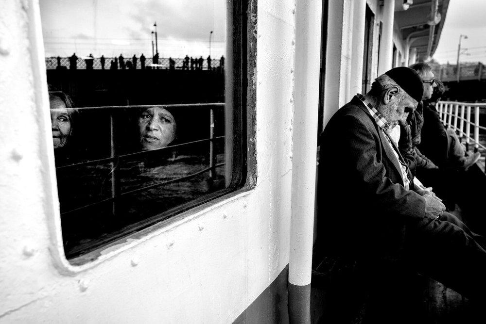 Alan Schaller - Street Photography International 14.jpg